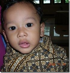 Yusuf Bagas Rinata