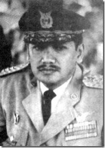Omardhani