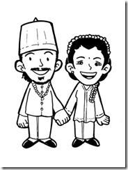 pernikahan1