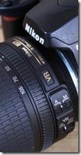 Nikon-18-105VR